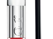 Maquillaje Primavera 2014 -Dior Addict Stick Fluido (Tutorial paso paso)