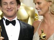 Javier Bardem Charlize Theron protagonizarán nuevo como director Sean Penn