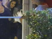Selena Gómez Justin Bieber, juntos estudio grabación