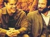 "indomable Will Hunting"" Sant"