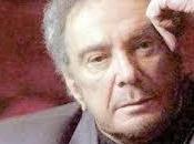 Muere actor argentino Alfredo Alcón