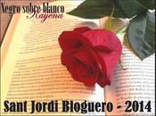 Intercambio Sant Jordi