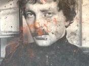 Rudolf Stingel Palazzo Grassi Venecia