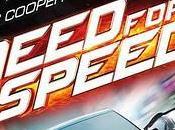 Need Speed: culpa