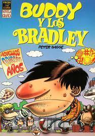 buddy y los bradley
