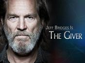 """¿que alla?: nuevo featurette """"the giver"""""""