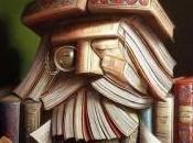 Libros recomendados para Libro 2014
