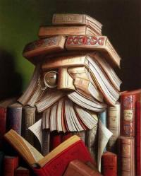Libros recomendados para el Día del Libro 2014