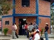 Fascismo xenófobo carta: agresiones contra médicos cubanos Venezuela