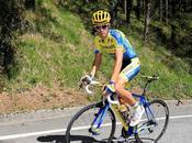 """Alberto Contador: esperaba ataque"""""""