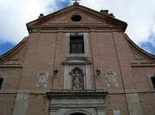 Convento Carmelitas José (Toledo)