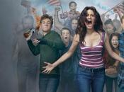 Shameless corona brillante cuarta temporada
