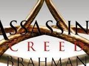 Crítica Assassin's Creed: Brahman