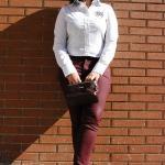 look-clasico-camisa-rayas-3