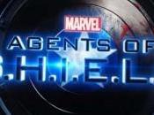 Segundo clip Agents S.H.I.E.L.D. 1×18 Providence