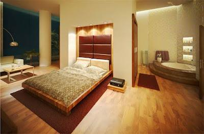 http://1.bp.blogspot.com/-SjfaJxVWPlM/T7wjctJTkRI/AAAAAAAAAQo/KMkq270NflE/s1600/large+master+bedroom+design+ideas+with+spa.jpg