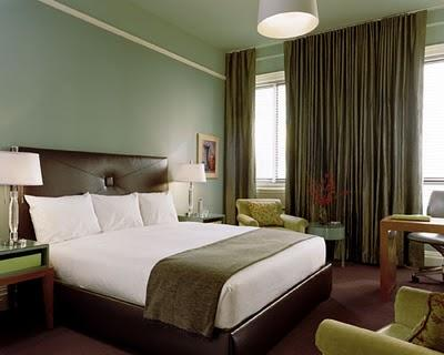http://4.bp.blogspot.com/_C4L8XftIrHU/TOExK70dOVI/AAAAAAAAFes/PfRBDdZVRtA/s1600/Bedroom%2BDecorating%2BIdeas%2B%25281%2529.jpg