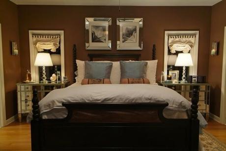 http://lunar.thegamez.net/bedroomideaspic/master-room-design-ideas/home-various-designs-of-master-bedroom-decorating-ideas-best-home-600x402.jpg