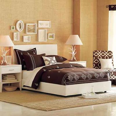 http://1.bp.blogspot.com/-htvXlNlKBpo/UQ-Huw7b6tI/AAAAAAAAAak/qiYGKw8Hy8s/s1600/bed.jpg