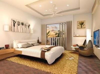 http://4.bp.blogspot.com/_C4L8XftIrHU/TOExLQIrxoI/AAAAAAAAFe0/N4bV4v1GM04/s1600/Bedroom%2BDecorating%2BIdeas%2B%25282%2529.jpg