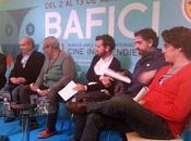 BAFICI 2014: Todos ganadores edición