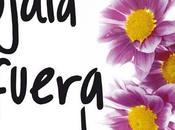 Reseña #12# OJALÁ FUERA CIERTO MARC LEVY