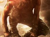 TOPIC: Riddick-ulo