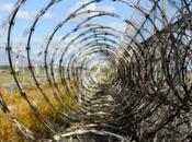 prisiones peligrosas mundo