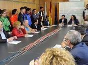 Beneficiarios Plan Patrocinio Deporte Galego Coruña Fútbol Femenino