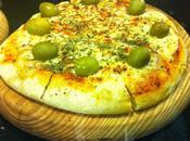 Picsa (Pizza Argentina Madrid)