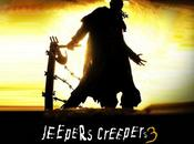 Jeepers Creepers Cathedral Noticia