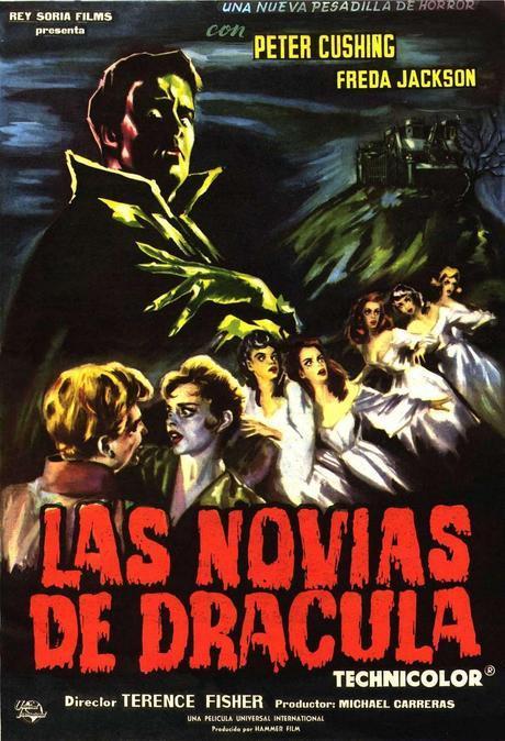 Las_novias_de_Dracula 1960