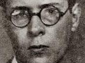 FRANCISCO LUIS BERNARDEZ. Biografía