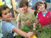 Consejos para niños cuiden medio ambiente