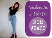 jeans: debate