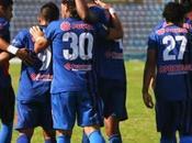 Zulia Petare empataron Pachencho Romero
