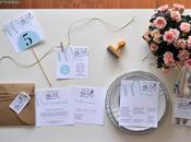 Nuevos sellos para bodas y... sorpresa!!