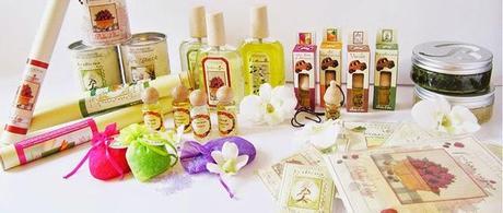 Trucos para convertir tu casa en un hogar acogedor velas aromas y otros ambientadores paperblog - Ambientadores para el hogar ...
