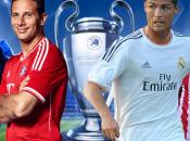 """Semifinales competiciones europeas, """"los ricos cumplen"""""""