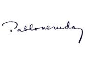Soneto XVII Pablo Neruda