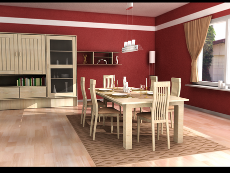 http://cdn.home-designing.com/wp-content/uploads/2008/11/dining_room_by_zigshot82.png