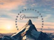 #TheTrumanShow #Terminator tendrán adaptación televisiva #ParamountTV