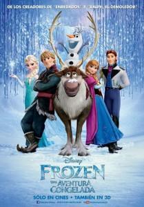 frozen-una-aventura-congelada-cartel-desvariosvarios