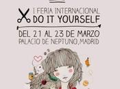 show Madrid!