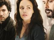 """Entrevista Asghar Farhadi, director Pasado"""""""