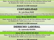 Talleres practica profesional tandil