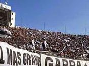 Colo gana Torneo Clausura 2014