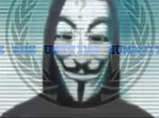 ZunZuneo: Anonymous ofrece apoyo para oponerse levantamientos violentos solo Cuba video]