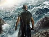 """Crítica """"Noé"""", Darren Aronofsky"""