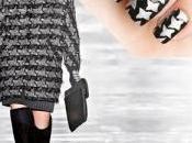 Moda inspira Nail